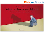 Mein_schwarzer_Hund_Kunstmann_Verlag - gleich bei Amazon bestellen