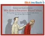Mit_dem_schwarzen_Hund_leben_Kunstmann_Verlag - gleich bei Amazon bestellen