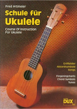 Schule_fuer_Ukulele