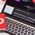 Kontaktaufnahme Vodafone - Ein Erfahrungsbericht | Foto: konsensor.de
