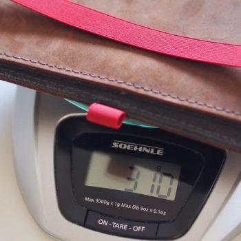 Der Roterfaden Taschenbegleiter | Foto: konsensor.de